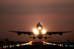 Egypt Airport Transfers: How To Get From Airport To City Center